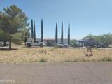 4839 Nez Perce Avenue - Photo 17