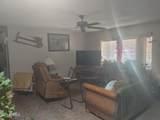 4839 Nez Perce Avenue - Photo 2
