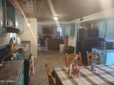 4839 Nez Perce Avenue - Photo 3