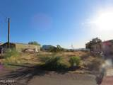 1044 Western Avenue - Photo 1