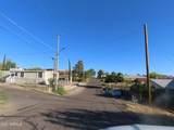 1044 Western Avenue - Photo 2