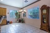12916 Campbell Avenue - Photo 14