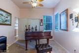 12916 Campbell Avenue - Photo 18
