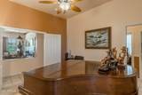 12916 Campbell Avenue - Photo 19