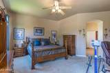 12916 Campbell Avenue - Photo 21