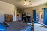 12916 Campbell Avenue - Photo 22