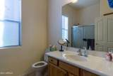 12916 Campbell Avenue - Photo 30