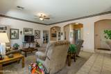 12916 Campbell Avenue - Photo 8