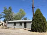 317 Sycamore Drive - Photo 2
