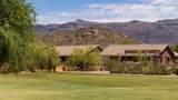 5655 Pinnacle Drive - Photo 17