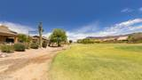 5655 Pinnacle Drive - Photo 35