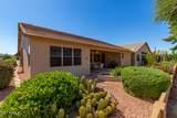 17233 Goldwater Drive - Photo 31