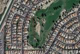 17233 Goldwater Drive - Photo 35