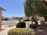 17233 Goldwater Drive - Photo 38