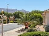 17233 Goldwater Drive - Photo 39