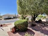 17233 Goldwater Drive - Photo 40