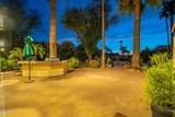 6 Bullmoose Circle - Photo 109