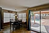 12527 Edgemont Avenue - Photo 12