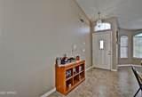 12527 Edgemont Avenue - Photo 3