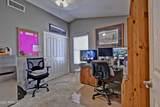 12527 Edgemont Avenue - Photo 31