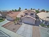 12527 Edgemont Avenue - Photo 39