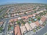 12527 Edgemont Avenue - Photo 49