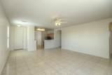 36496 Pampoloma Avenue - Photo 5