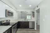 5114 Edgemont Avenue - Photo 10