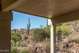 5029 Desert Willow Drive - Photo 22