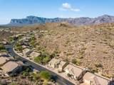5029 Desert Willow Drive - Photo 26