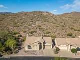 5029 Desert Willow Drive - Photo 27