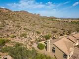 5029 Desert Willow Drive - Photo 28