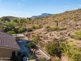 5029 Desert Willow Drive - Photo 29
