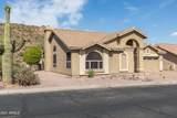 5029 Desert Willow Drive - Photo 3