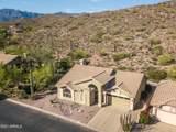 5029 Desert Willow Drive - Photo 4