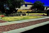 7388 Monte Cristo Avenue - Photo 31