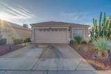4385 Campo Bello Drive - Photo 1