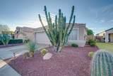 4385 Campo Bello Drive - Photo 2