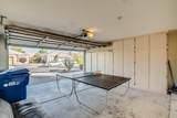 4385 Campo Bello Drive - Photo 37