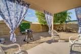 4385 Campo Bello Drive - Photo 39
