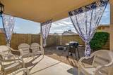 4385 Campo Bello Drive - Photo 40