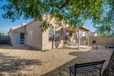 4385 Campo Bello Drive - Photo 42
