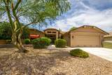 20406 Spring Meadow Drive - Photo 1