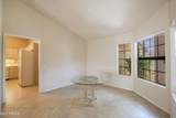 20406 Spring Meadow Drive - Photo 10