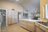 20406 Spring Meadow Drive - Photo 11