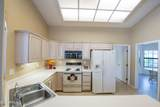 20406 Spring Meadow Drive - Photo 13