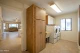 20406 Spring Meadow Drive - Photo 14