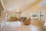 20406 Spring Meadow Drive - Photo 16