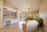 20406 Spring Meadow Drive - Photo 17