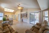 20406 Spring Meadow Drive - Photo 18